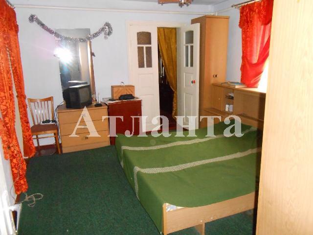 Продается дом на ул. Старопортофранковская (Комсомольская) — 20 000 у.е. (фото №3)