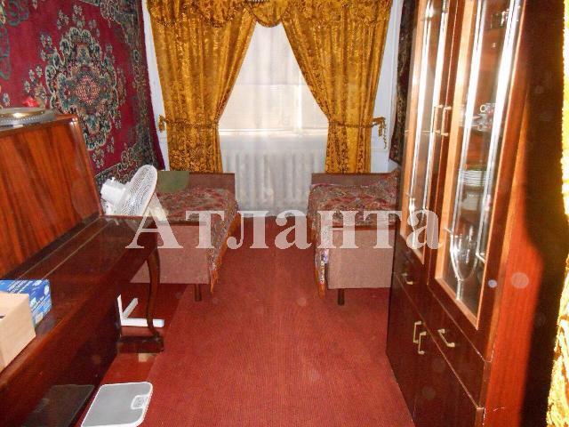 Продается дом на ул. Старопортофранковская (Комсомольская) — 20 000 у.е. (фото №4)