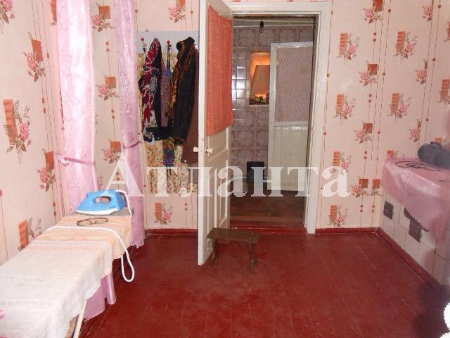 Продается дом на ул. Старопортофранковская (Комсомольская) — 20 000 у.е. (фото №5)