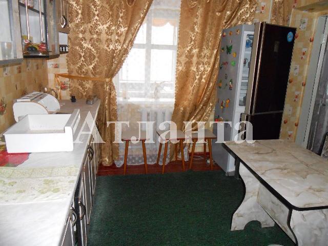Продается дом на ул. Старопортофранковская (Комсомольская) — 20 000 у.е. (фото №6)