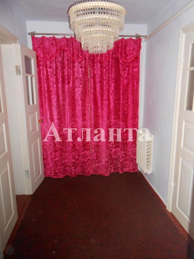 Продается дом на ул. Старопортофранковская (Комсомольская) — 20 000 у.е. (фото №9)