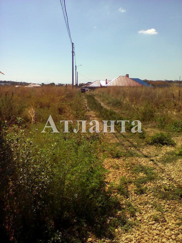 Продается земельный участок на ул. Массив №15 — 39 000 у.е.