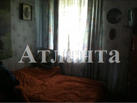 Продается дом на ул. Розовая — 20 000 у.е. (фото №5)