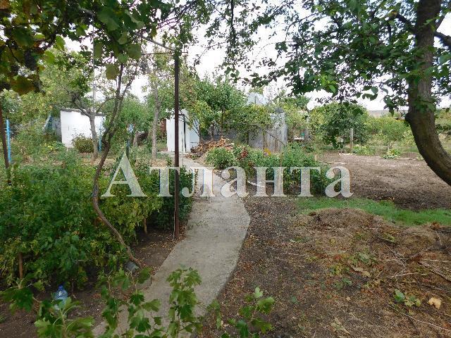 Продается дом на ул. Розовая — 10 500 у.е. (фото №2)