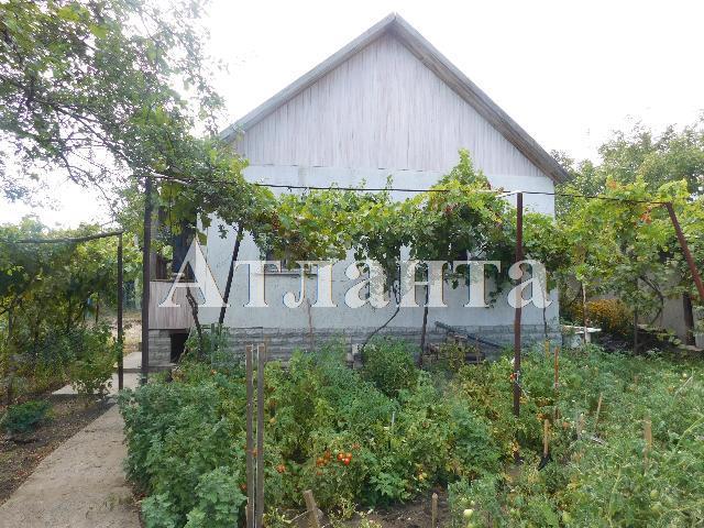Продается дом на ул. Розовая — 10 500 у.е. (фото №3)