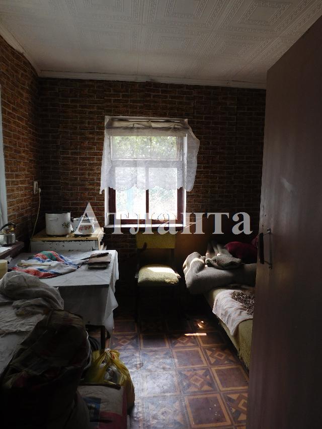 Продается дом на ул. Розовая — 10 500 у.е. (фото №6)