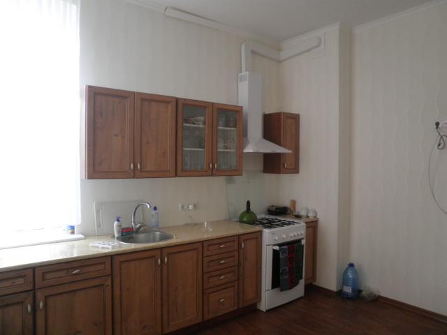 Продается дом на ул. Мадридская — 270 000 у.е. (фото №4)