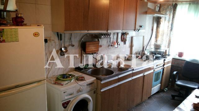 Продается дом на ул. Куприна (Академическая) — 225 000 у.е. (фото №3)