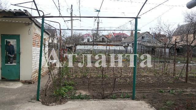 Продается дом на ул. Куприна (Академическая) — 225 000 у.е. (фото №5)