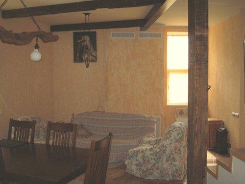 Продается дом на ул. Обсерваторный Пер. (Тон Дык Тхана Пер.) — 500 000 у.е. (фото №8)