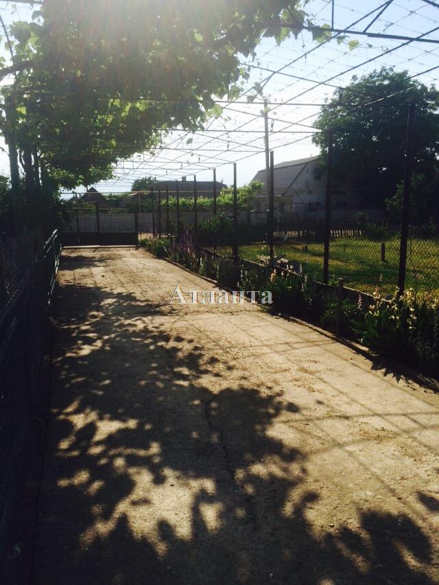 Продается дом на ул. Восточная — 140 000 у.е. (фото №2)