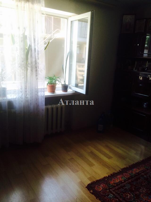 Продается дом на ул. Восточная — 140 000 у.е. (фото №8)