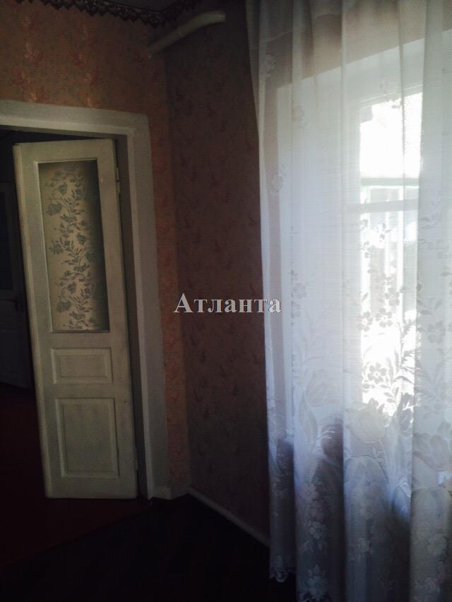 Продается дом на ул. Восточная — 140 000 у.е. (фото №10)