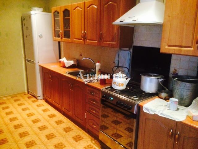 Продается дом на ул. Восточная — 140 000 у.е. (фото №13)
