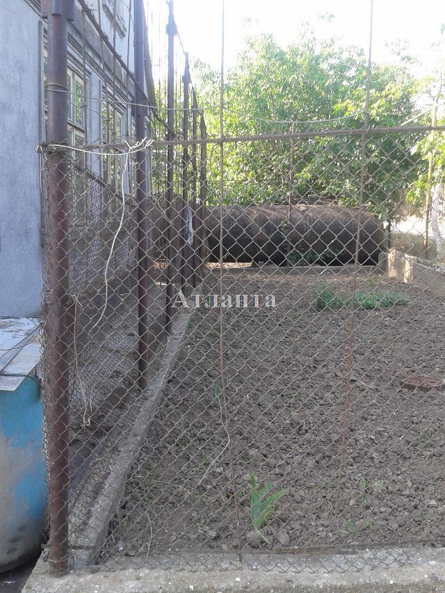 Продается дом на ул. Восточная — 45 000 у.е. (фото №3)