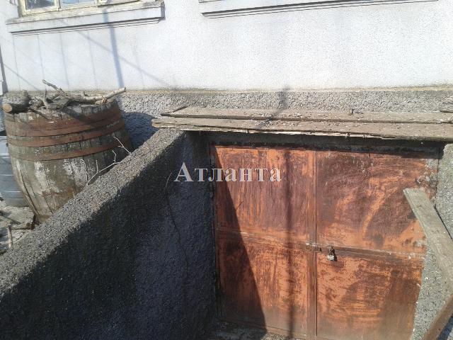 Продается дом на ул. Восточная — 45 000 у.е. (фото №6)