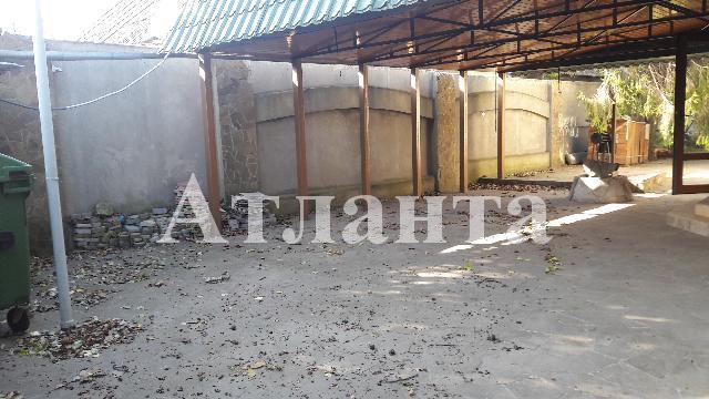 Продается дом на ул. Мира(Ленина) — 110 000 у.е. (фото №2)
