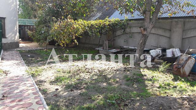 Продается дом на ул. Мира(Ленина) — 110 000 у.е. (фото №3)