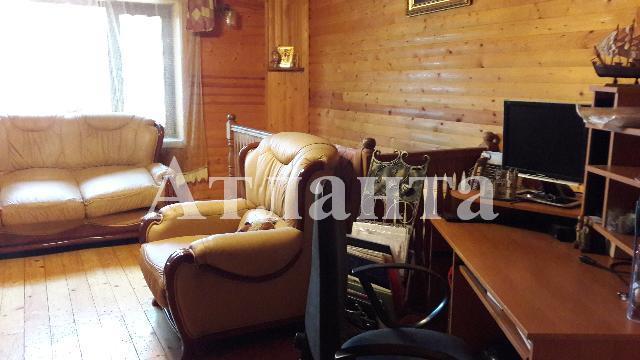 Продается дом на ул. Мира(Ленина) — 110 000 у.е. (фото №5)