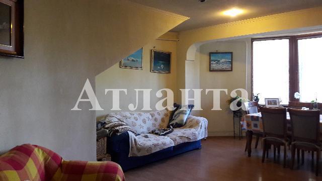 Продается дом на ул. Мира(Ленина) — 110 000 у.е. (фото №7)