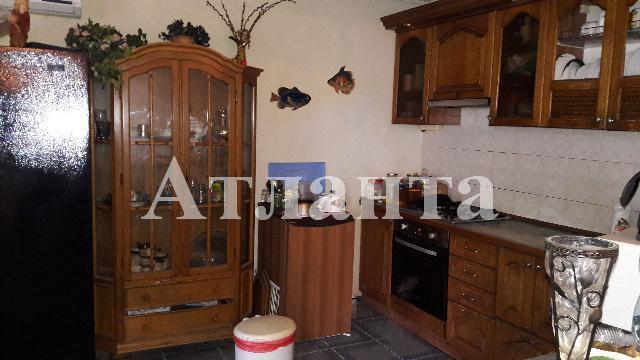 Продается дом на ул. Мира(Ленина) — 110 000 у.е. (фото №9)