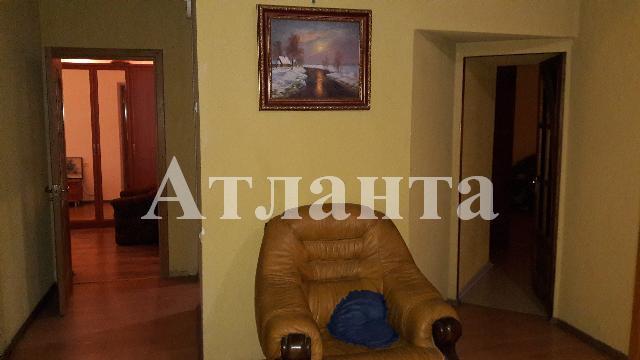Продается дом на ул. Мира(Ленина) — 110 000 у.е. (фото №12)