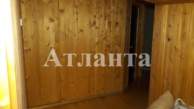 Продается дом на ул. Мира(Ленина) — 110 000 у.е. (фото №13)