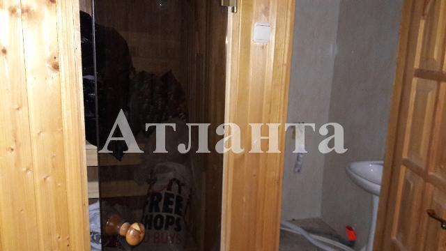 Продается дом на ул. Мира(Ленина) — 110 000 у.е. (фото №14)