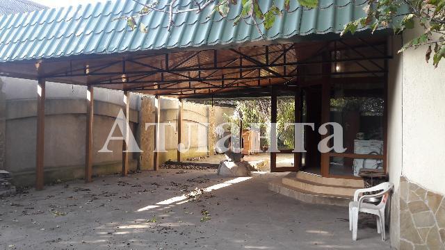 Продается дом на ул. Мира(Ленина) — 110 000 у.е. (фото №15)