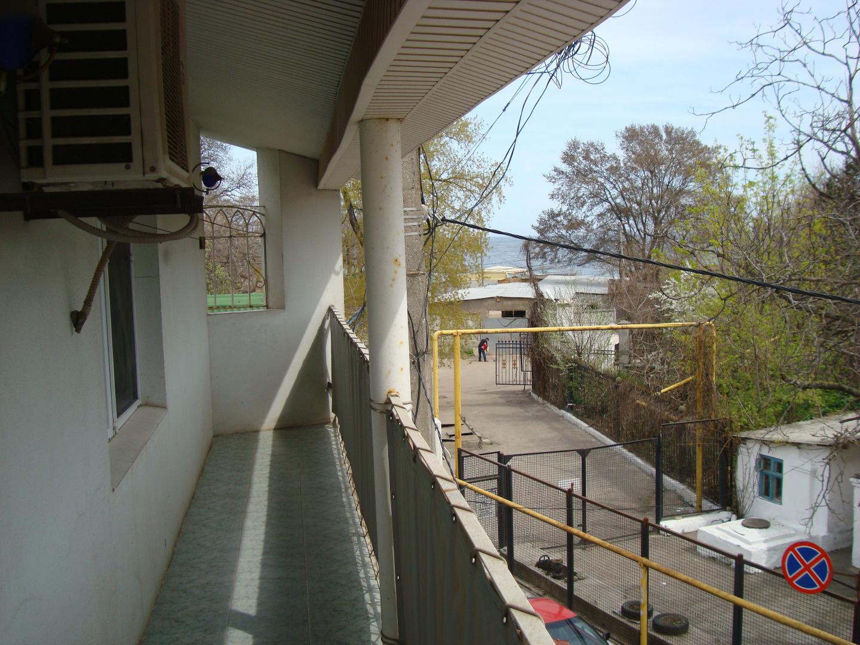 Продается дом на ул. Лодочный Пер. — 116 000 у.е. (фото №3)