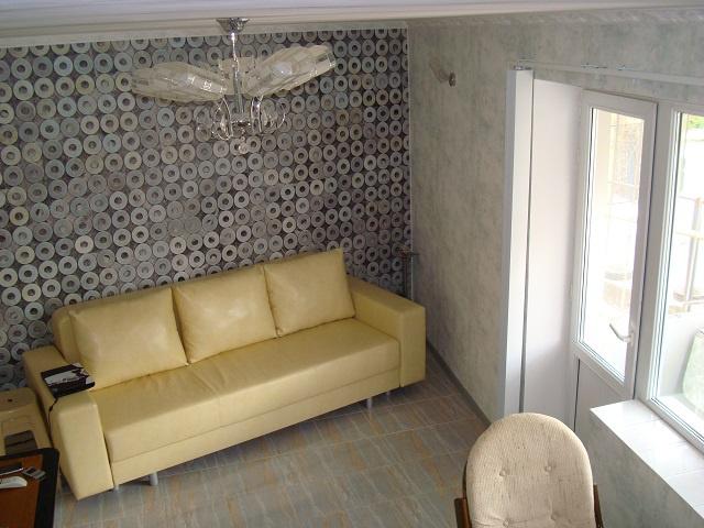 Продается Дом на ул. Лодочный Пер. — 116 000 у.е. (фото №6)