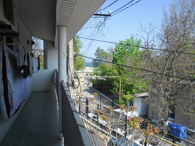 Продается дом на ул. Лодочный Пер. — 116 000 у.е. (фото №11)