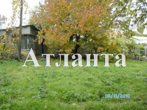 Продается Дом на ул. Симферопольская — 20 000 у.е.