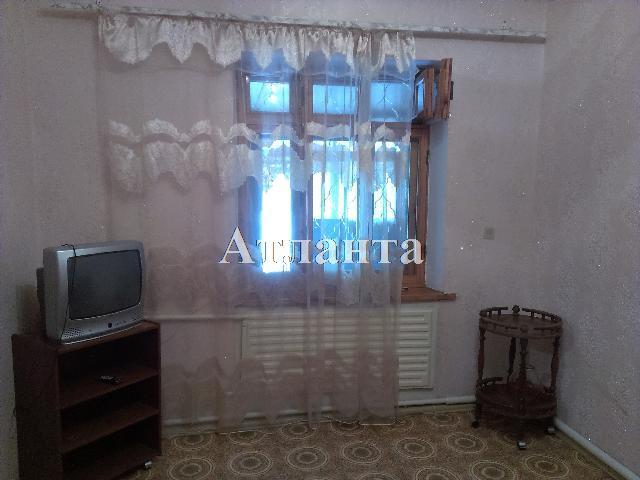 Продается дом на ул. Гаршина Пер. — 180 000 у.е. (фото №4)