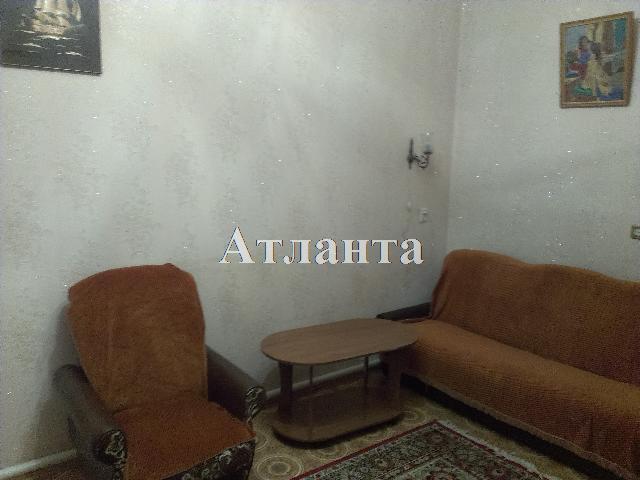 Продается дом на ул. Гаршина Пер. — 180 000 у.е. (фото №5)