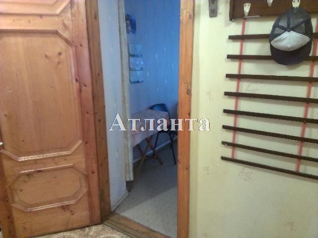 Продается дом на ул. Гаршина Пер. — 180 000 у.е. (фото №9)