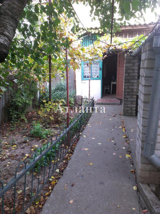 Продается дом на ул. Гаршина Пер. — 180 000 у.е. (фото №10)