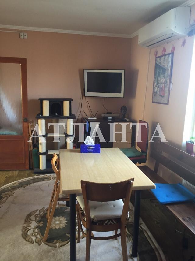 Продается дом на ул. Зеленая — 25 500 у.е. (фото №2)