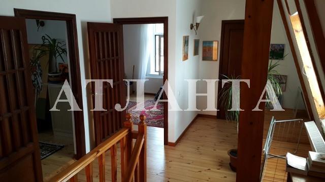 Продается дом на ул. 1-Я Линия — 98 000 у.е.