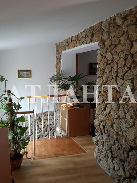 Продается дом на ул. 1-Я Линия — 98 000 у.е. (фото №3)