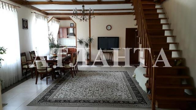 Продается дом на ул. 1-Я Линия — 98 000 у.е. (фото №6)