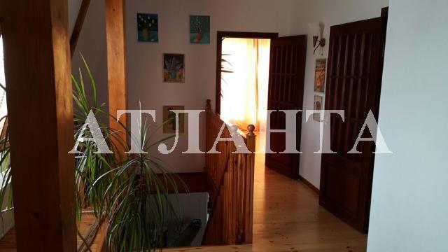 Продается дом на ул. 1-Я Линия — 98 000 у.е. (фото №8)