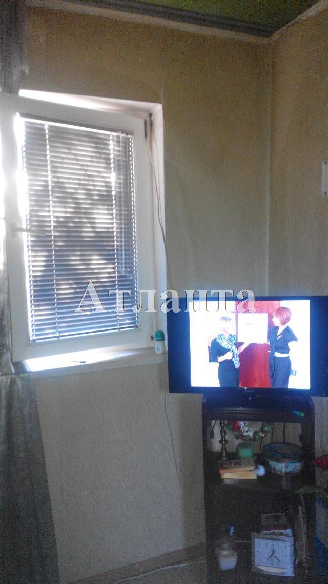 Продается дом на ул. Цветочная — 19 500 у.е. (фото №5)