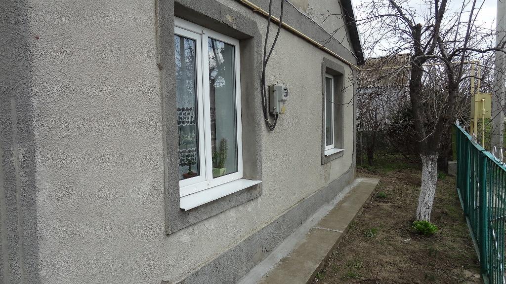 Продается дом на ул. Зеленая — 30 000 у.е. (фото №2)