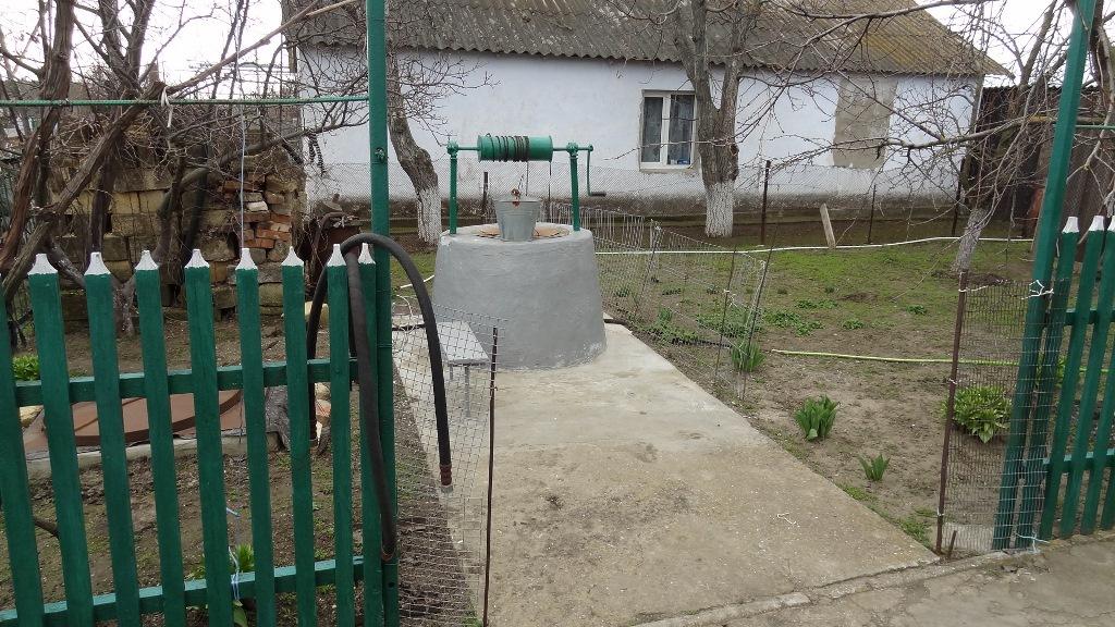 Продается дом на ул. Зеленая — 30 000 у.е. (фото №3)