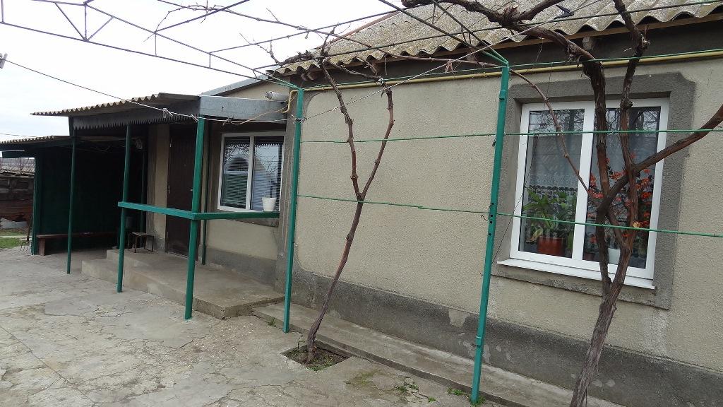 Продается Дом на ул. Зеленая — 30 000 у.е. (фото №4)