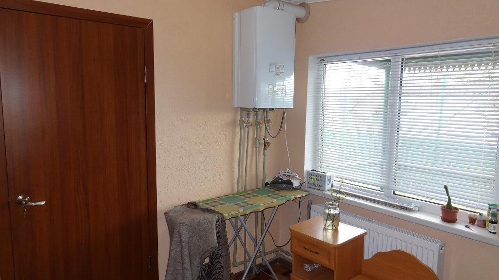 Продается дом на ул. Зеленая — 30 000 у.е. (фото №8)