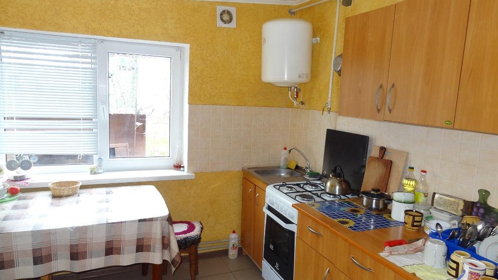 Продается дом на ул. Зеленая — 30 000 у.е. (фото №9)