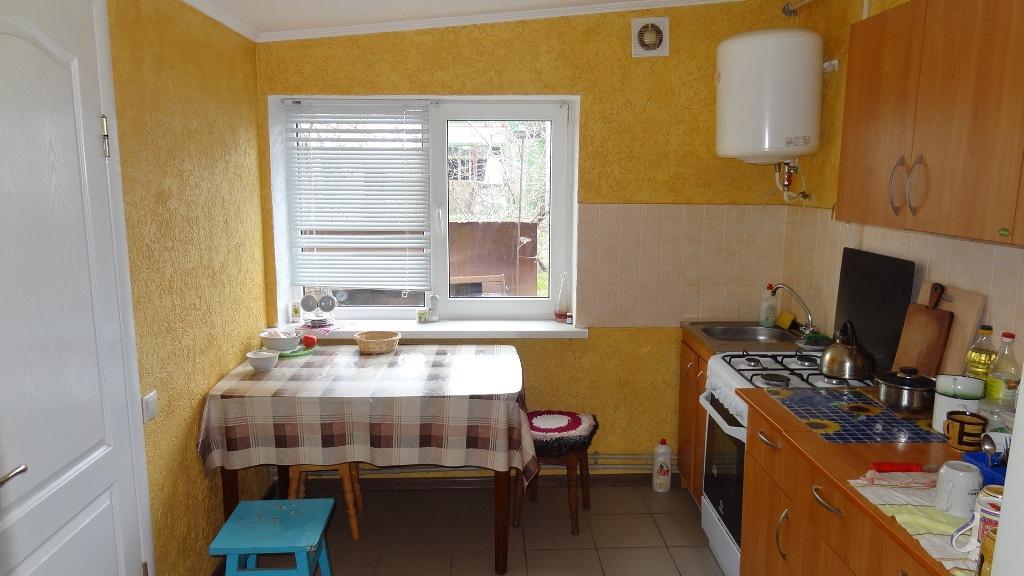 Продается дом на ул. Зеленая — 30 000 у.е. (фото №10)