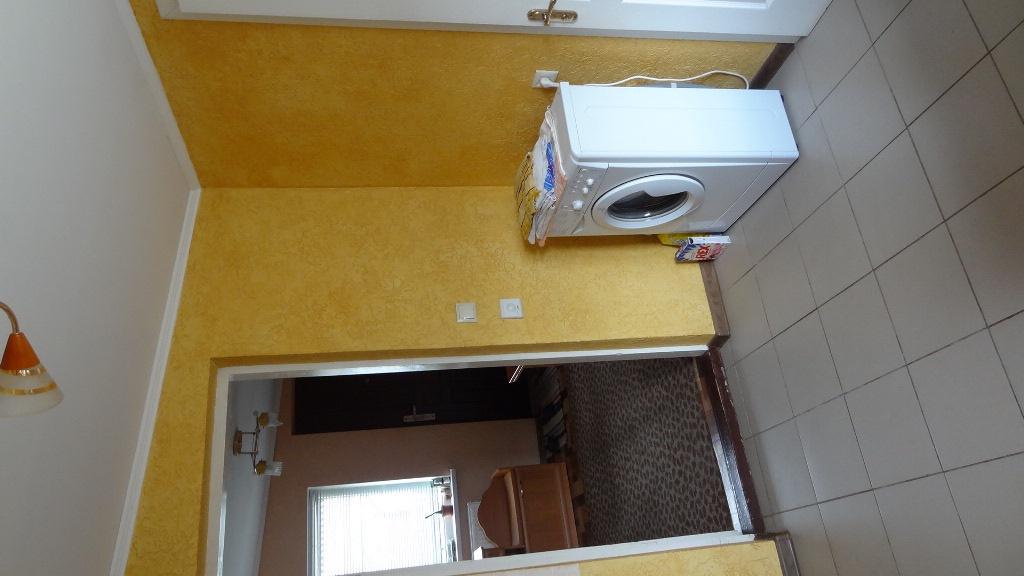 Продается Дом на ул. Зеленая — 30 000 у.е. (фото №13)